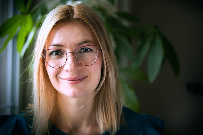 Psycholog Tychy Katarzyna Muller-Bogucka główne